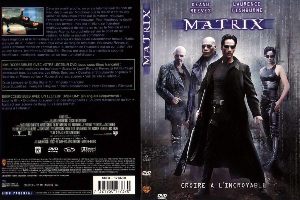 zone lecteur dvd